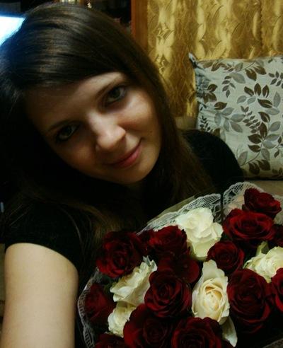 Наталья Ерохина, 23 ноября , Тюмень, id57261905