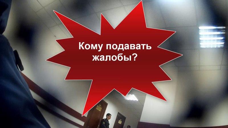 Колыванов - член реальной Банды Щелковские уголовники и К°
