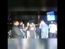 Акшай Кумар вечером 08 09 18 отпраздновал свой день рождения в Мумбае