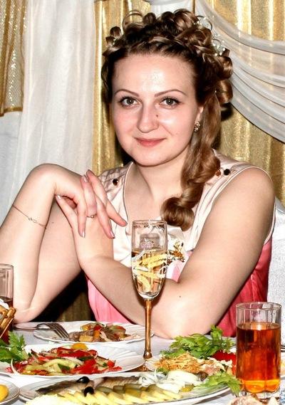 Анюта Масло, 29 апреля 1989, Москва, id45238686