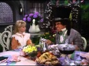 Alice in Wonderland  Through the looking Glass part 1 of 2 HQ 1985 TV special