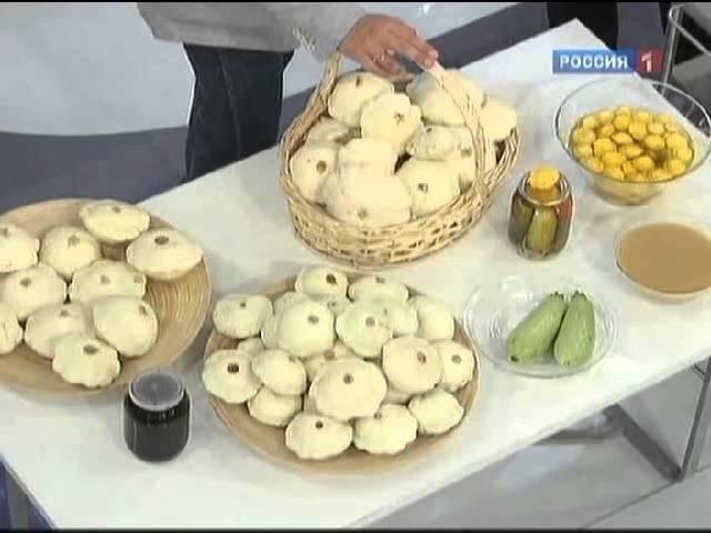 Патиссоны и кабачки - невероятная польза. Свойства и рецепты