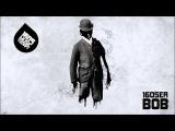 Mario Ochoa - Rabid Spell (Original Mix) 1605-181