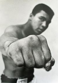 Алі Мохаммед, 26 мая 1968, Коломыя, id149693659