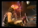 Bark at the Moon Wembley 1991 No More Tours Ozzy Osbourne