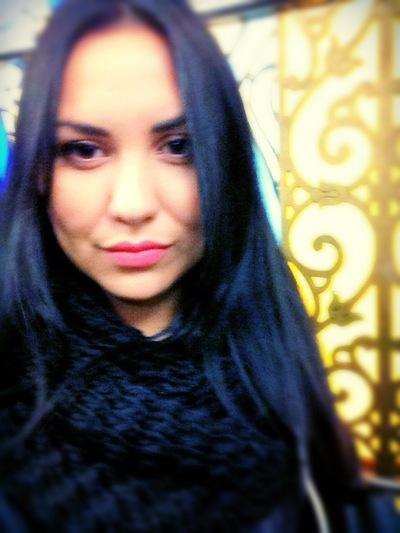 Катерина Атакова, 24 января 1992, Краснознаменск, id8647594