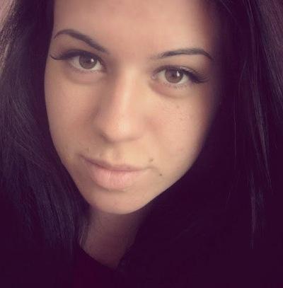 Виктория Извекова, 8 сентября , Саратов, id33971599