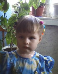 Наталья Фурманец, 17 января 1989, Тулун, id153414876