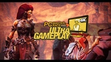 Ultra Gameplay - Darksiders 3 First Hour of Gameplay 4K