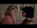 Хелен Шейвер и Патриша Шарбонно. Фрагмент кф «Неприкаянные сердца» (Desert Hearts, 1985)
