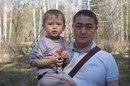 Бакыт Акбаров фото #20