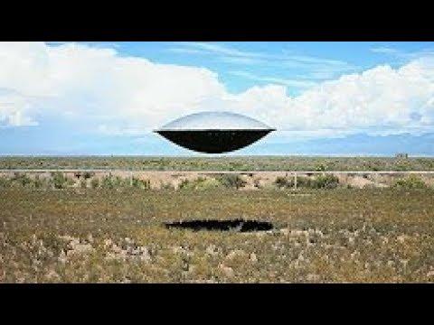 Veja UFO 2018 Filmado reais sobre a Terra ÓVNIs evidencias de Óvnis