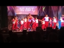 #на_концерте_у_сына#юбилейный_концерт#было_круто#молодцы_ребята#полнаяВерсия