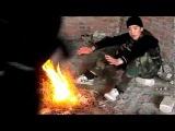 Сталкер Заветная Тропа 2 серия (Трейлер)