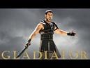 I, Gladiator - Кровь, Мясо и отрезанные ПИПКИ