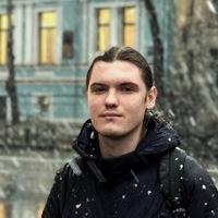 Александр Барабанов