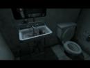 Silent Hills P.T. Говорящее Хрен Пойми Что