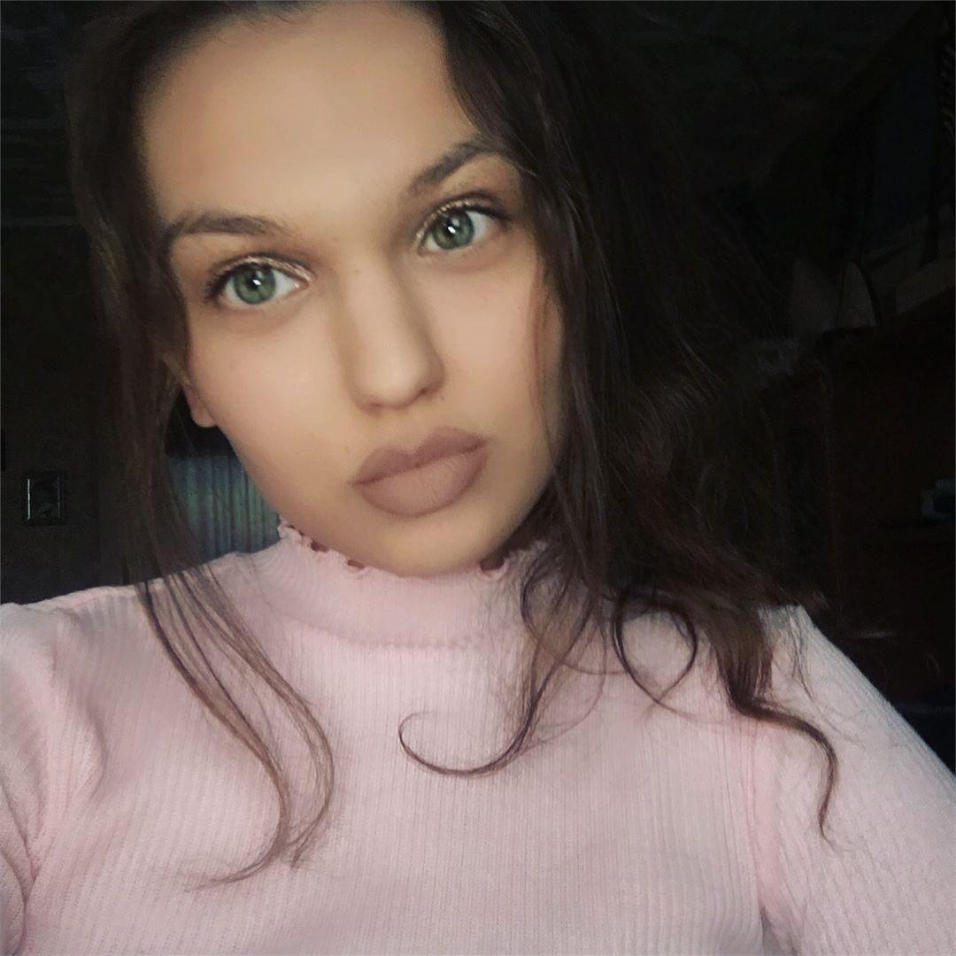 фото из альбома Екатерины Мироновой №8