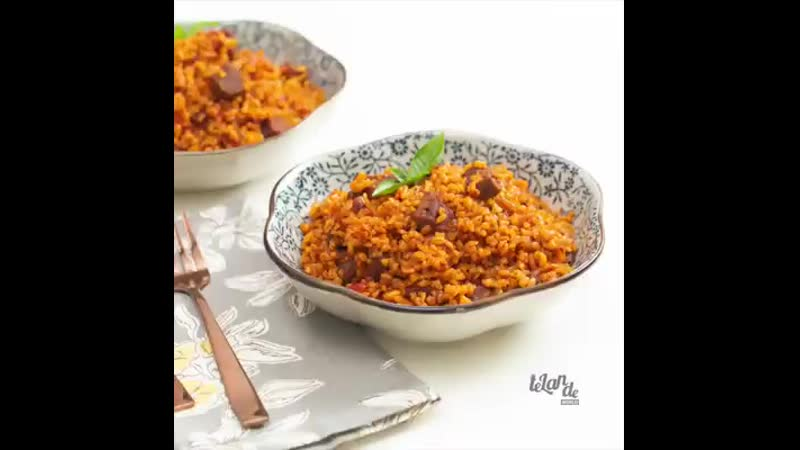 BULGUR_WHEAT_JOLLOF_Using_Bulgur_wheat_for_this_jollof_recipe_makes_it_so_delicious_and_healthy_packed_with_vitamins,_minerals_a