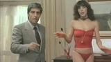 Ее еще узнавать и узнавать / L'amante tutta da scoprire (Италия, Испания 1981) BDRip 720p (эротика, секс, фильмы, sex, erotic) [vk.com/kinoero] full HD +18 КОМЕДИЯ