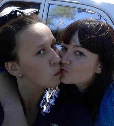 Валюша Хамаганова, 20 ноября , Улан-Удэ, id99034230
