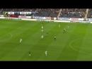 12. Allsvenskan. AIK (Stockholm) - IFK Goteborg. (22.04.18)