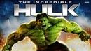 "🎬 𝐖𝐚𝐭𝐜𝐡 *The Incredible Hulk* ""𝐅𝐮𝐥𝐥-𝐌.𝐨.𝐯.𝐢.𝐞 [𝐇𝐃]"