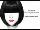 Giorgia Le tasche piene di sassi (COVER By Anastasia Bruno)