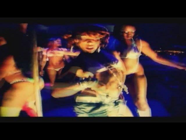 Boss_bitch_presents Lady Jay - Rain Money (Official Music Video) HQ