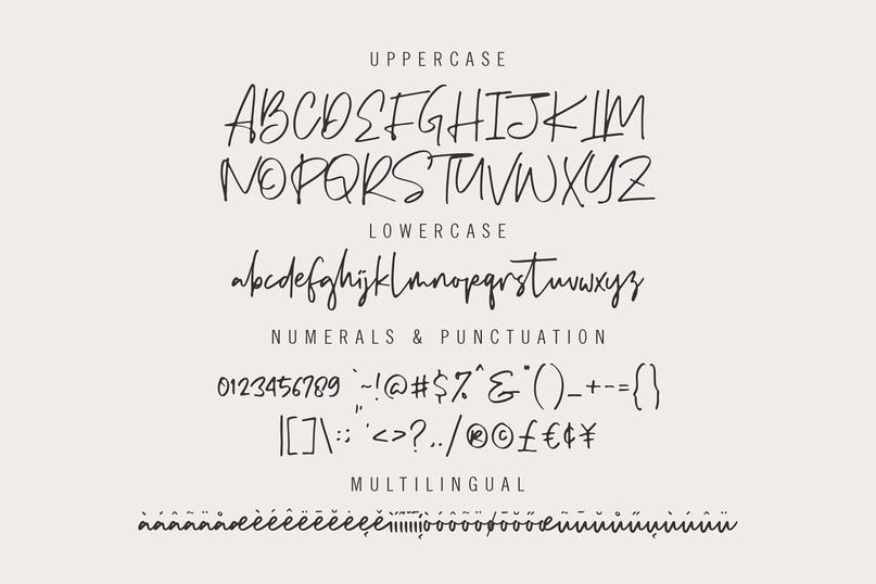 Keisha_Sierra_Signature_Font.zip