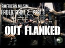 DesertFox Airsoft: American Milsim Faded Giant 2 Series Part 3: Out Flanked