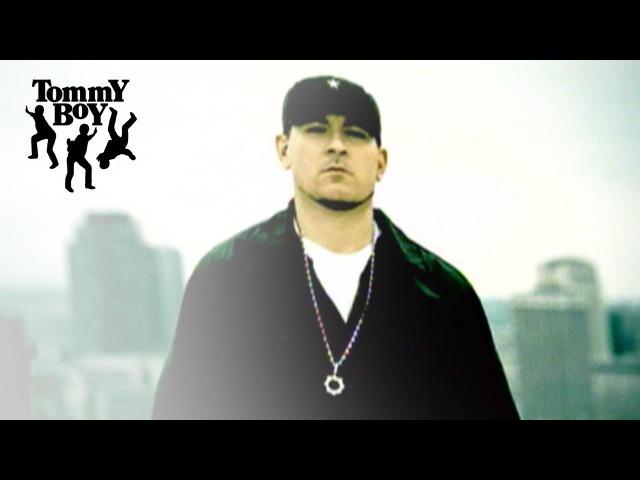 Everlast - Black Jesus (Official Music Video)