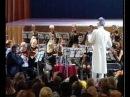 German Makarenko, Shtraus-Concert, Monolog, 2009, Part 2