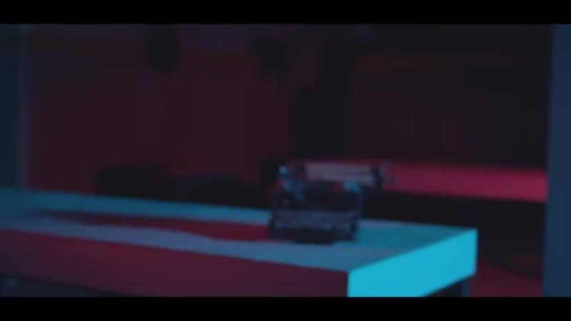Emrah Karaduman - Ona Göre feat Nigar Muharrem (Official Lyric Video) - см.mp4