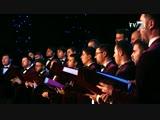Corala Armonia - Noel cest lamour