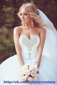 Свадебные платья цены в одессе