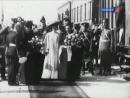 Охота На Льва. 1 Фильм. 2011.г.