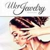 """Ukr-Jewelry.com"" Бижутерия в Украине"