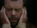 Desesperación (Fassbinder, 1978)