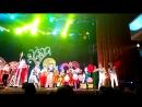 Алиса в заколдованном королевстве - Финал
