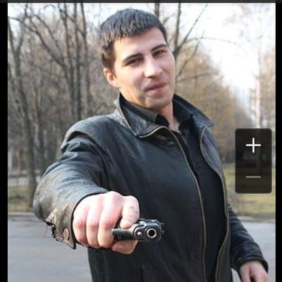 Rinat Devlikamov