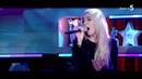 Sweet but Psycho (live) Ava Max - C à Vous - 19/02/2019
