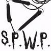 Saint-P. Winch Park