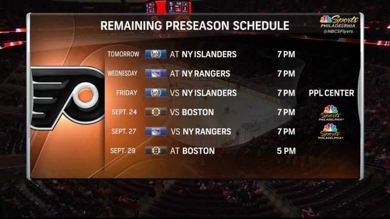 NHL.Pre.2018.09.17.NYI@PHI.720.60.NBC-PH.Rutracker (1)-002