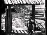 Боевой киносборник № 6— 1941. Фильмы о Великой Отечественной Войне