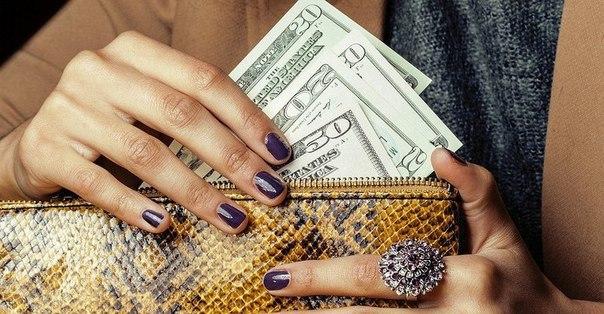 17 советов, как всегда быть при деньгах.1. Будьте экспертом.Эксперт