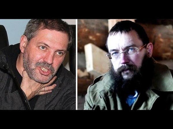 Стерлигов поздравляет армян Леонтьев должен извиниться