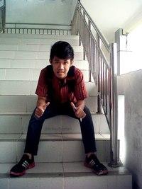 Rober Bastian, Yogyakarta - фото №2