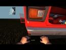 [Spotman] My Summer Car - ПОСЛЕДНИЙ ПОЕЗД | ФИНСКАЯ ЖИЗНЬ 25
