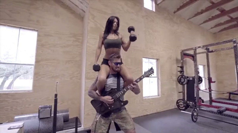 GYM MOTIVATION - The Perfect Workout Partner